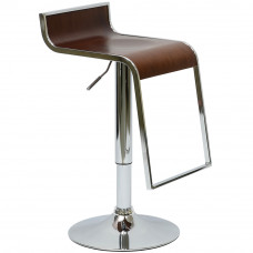 Барный стул N-10 LemWood