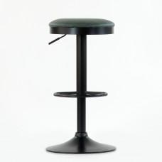 Барный стул N-129