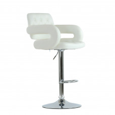 Барный стул N-135 Gregor