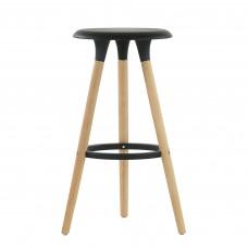 Барный стул N-19 Modern