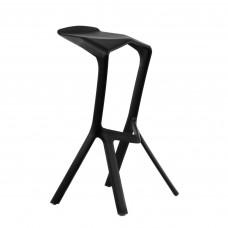 Барный стул N-227 Miura