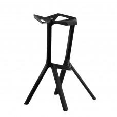 Барный стул N-228 One