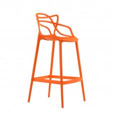 Барный стул N-235 Masters