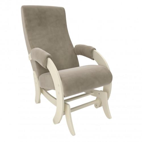 Кресло-качалка глайдер №68М