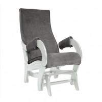Кресло-качалка глайдер №708